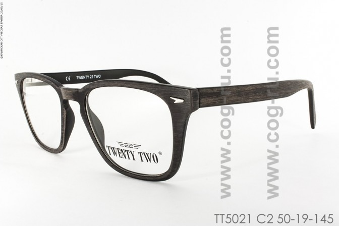 TT5021