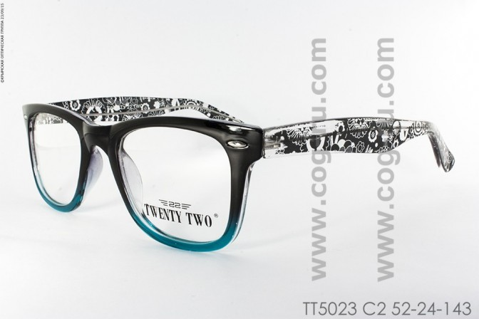 TT5023