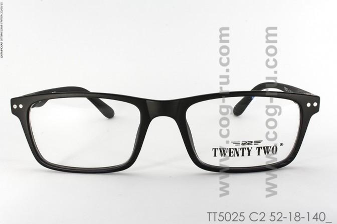 TT5025