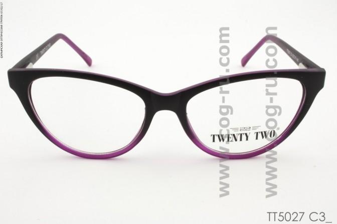 TT5027