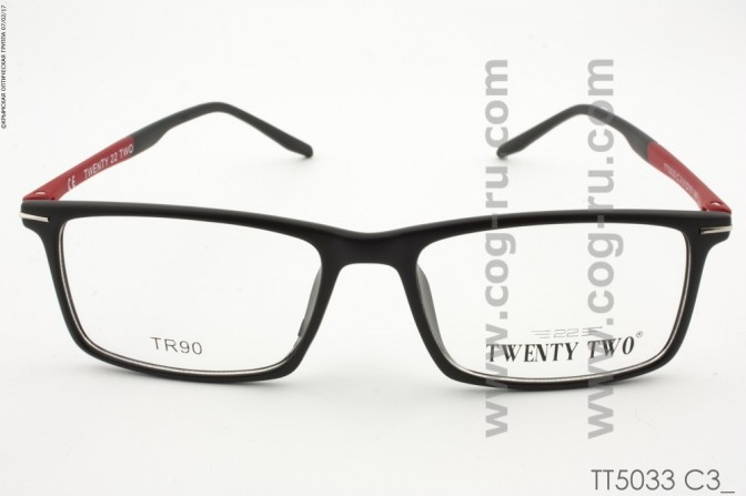 TT5033