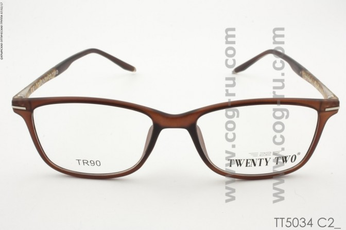 TT5034