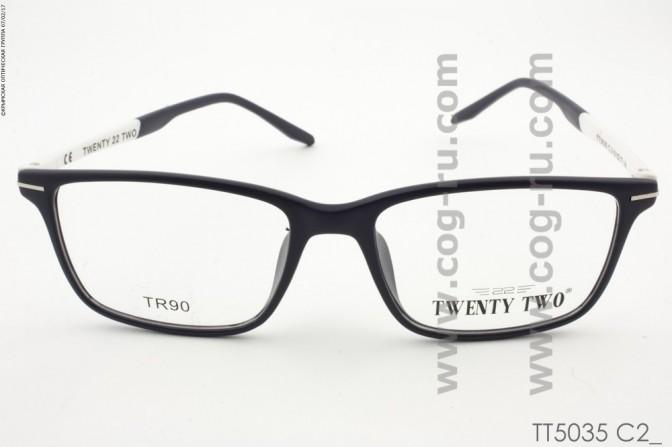 TT5035