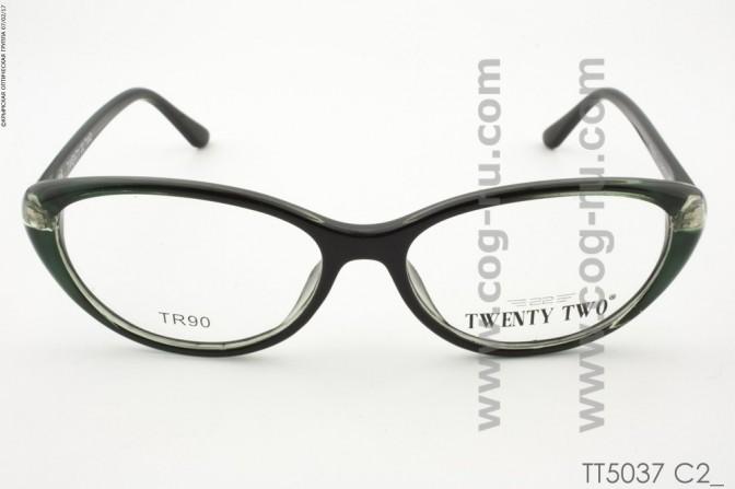 TT5037