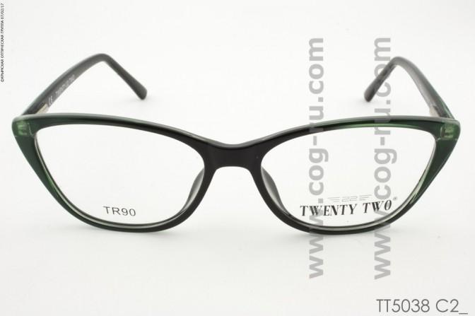 TT5038