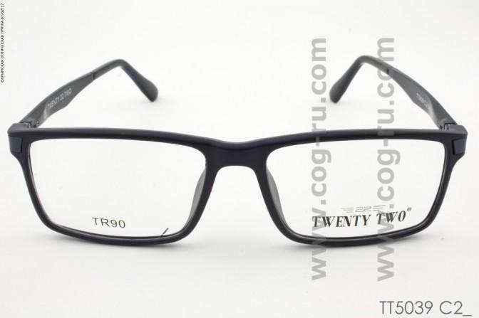 TT5039