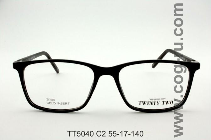 TT5040