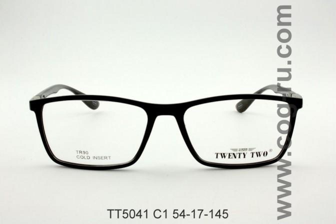 TT5041