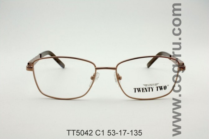 YH TT5042