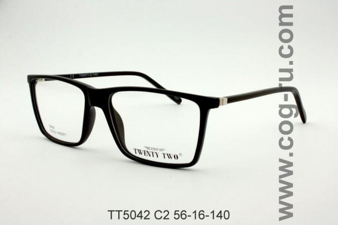 TT5042