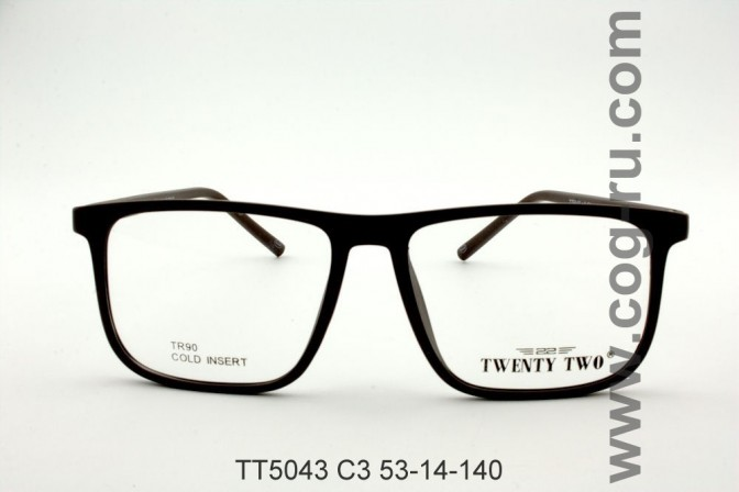 TT5043
