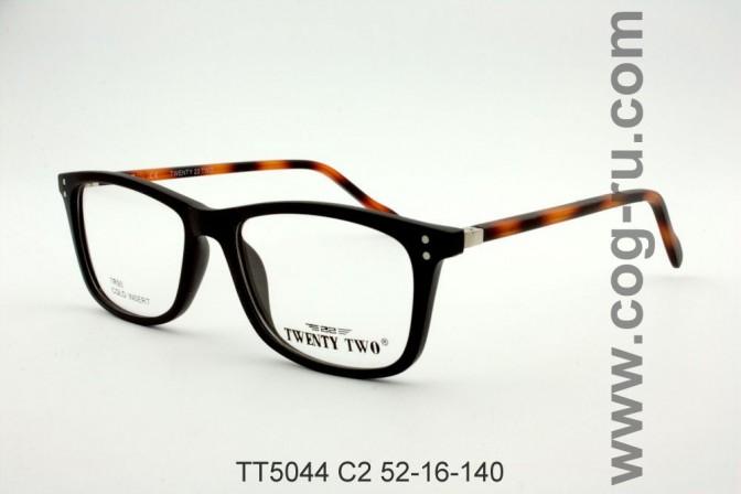 TT5044