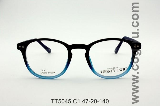 TT5045