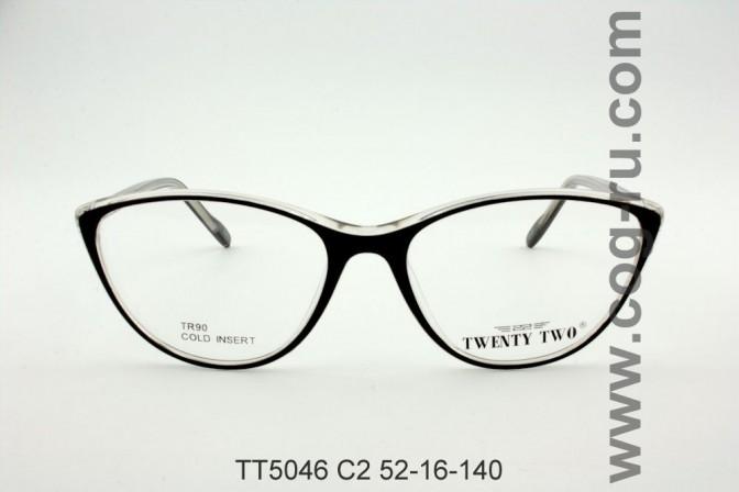 TT5046