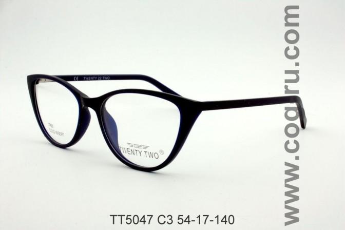 TT5047
