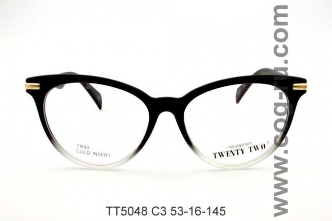 TT5048