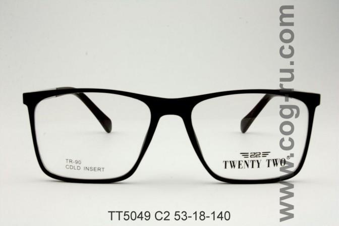 TT5049