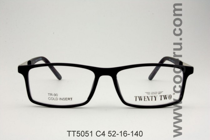 TT5051