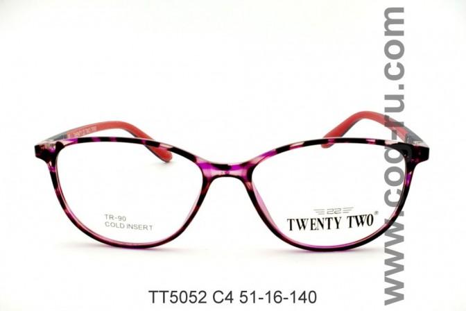 TT5052