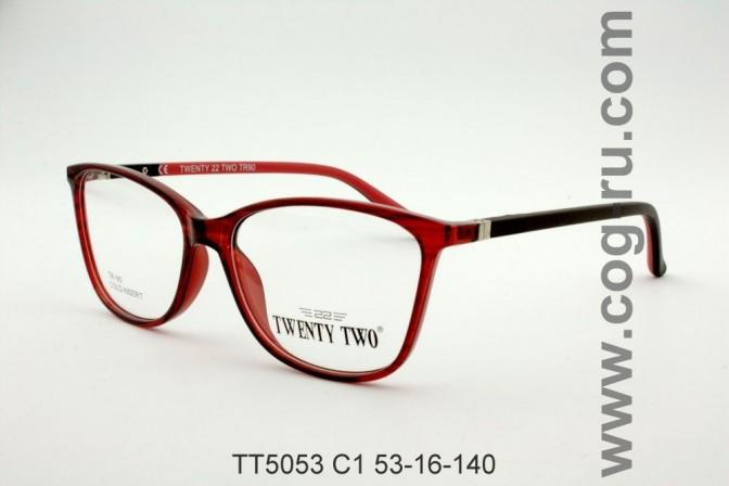 TT5053