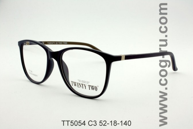 TT5054