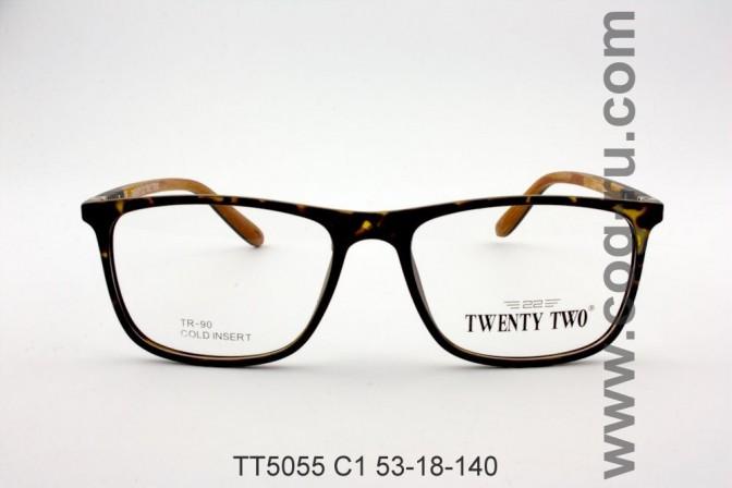 TT5055