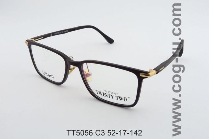 TT5056