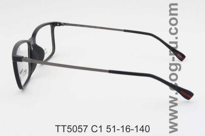 TT5057