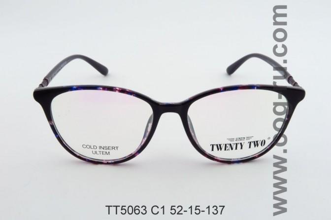 TT5063