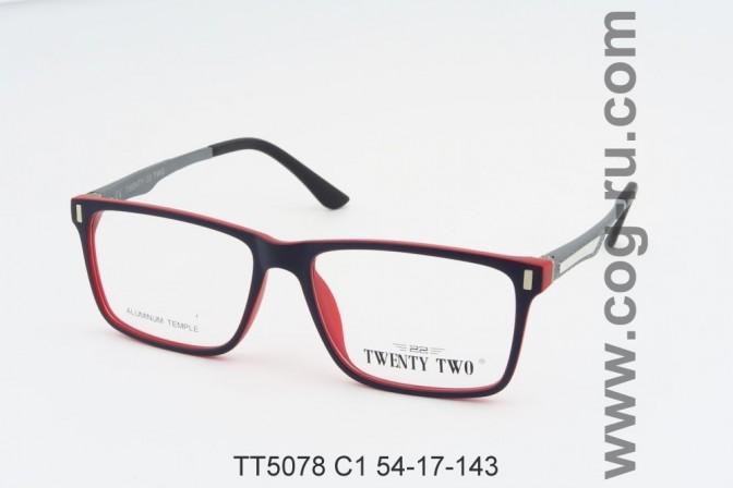 TT5078