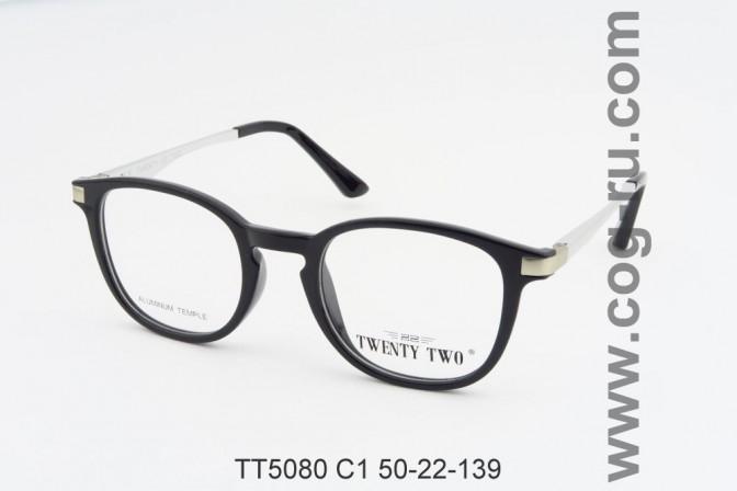 TT5080
