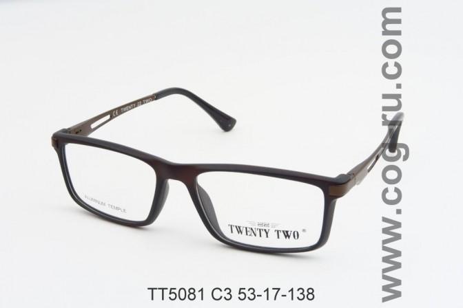 TT5081