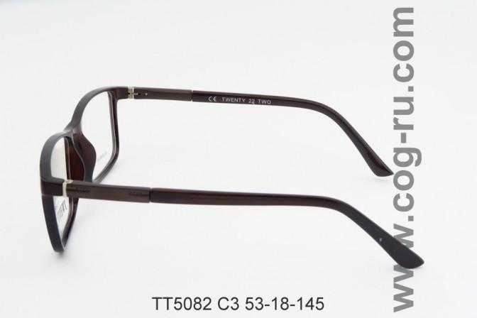 TT5082