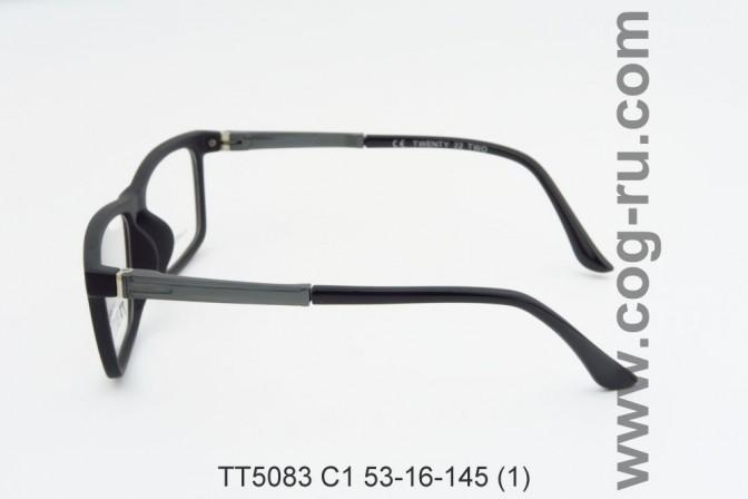 TT5083