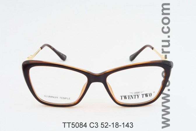 TT5084