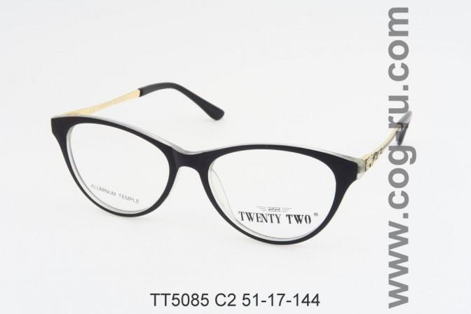 TT5085