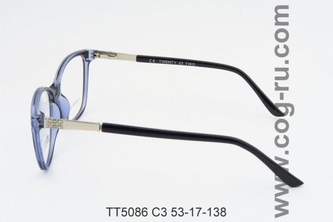TT5086