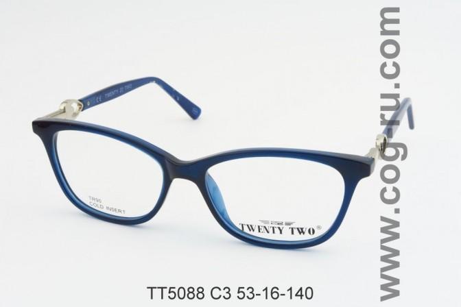 TT5088