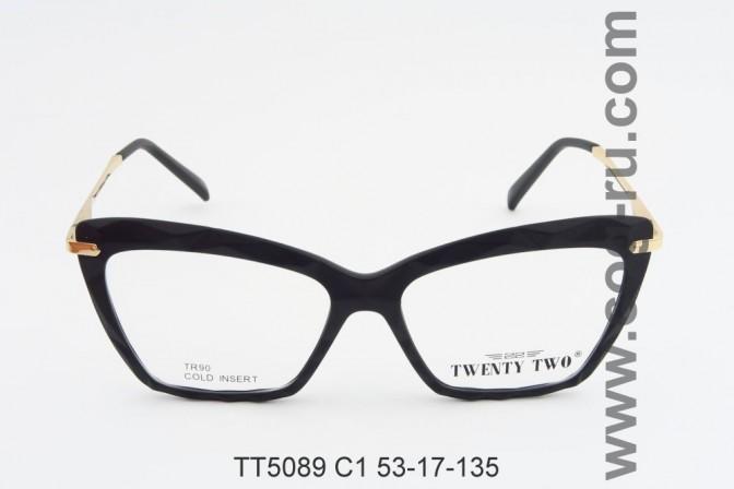 TT5089