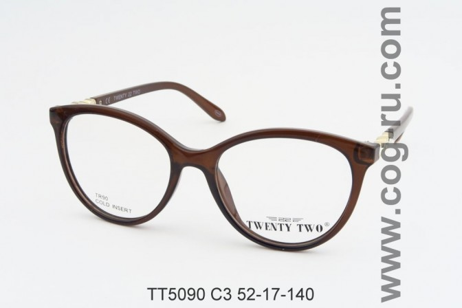 TT5090