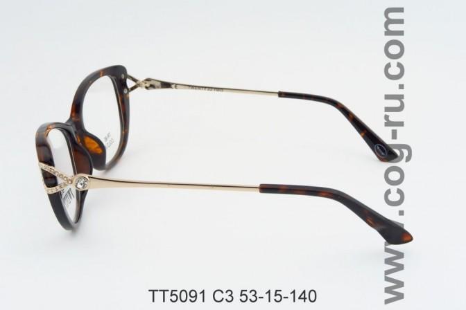 TT5091