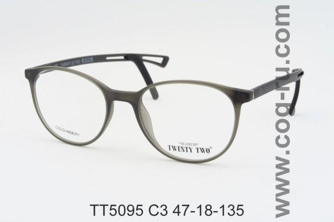 TT5095