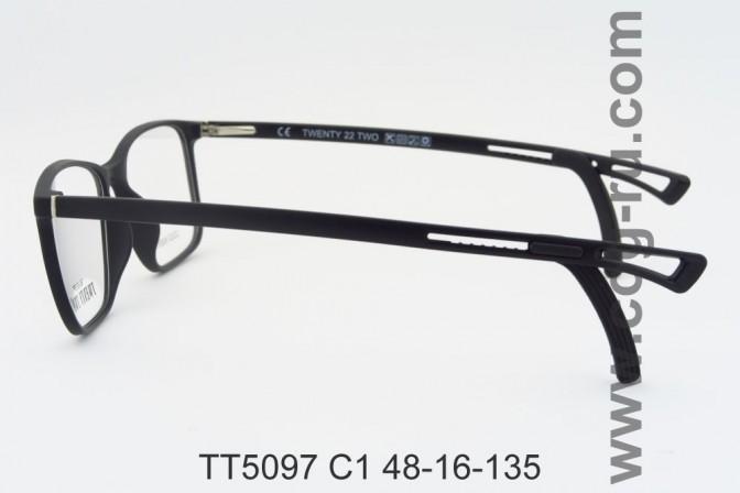 TT5097