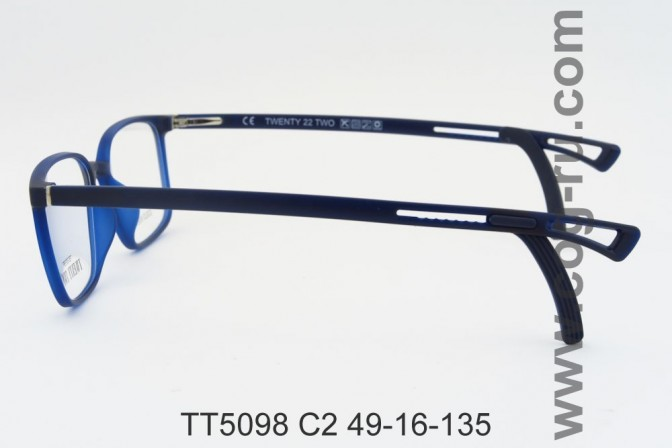 TT5098
