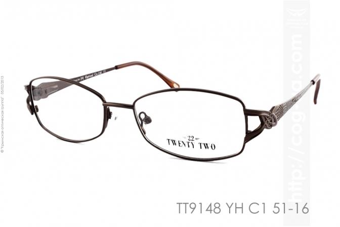 tt9148 yh