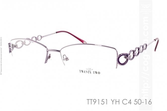 tt9151 yh