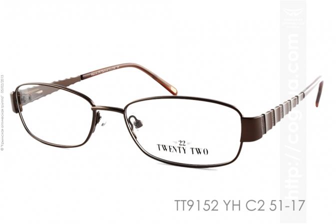 tt9152 yh