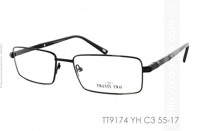 tt9174 yh