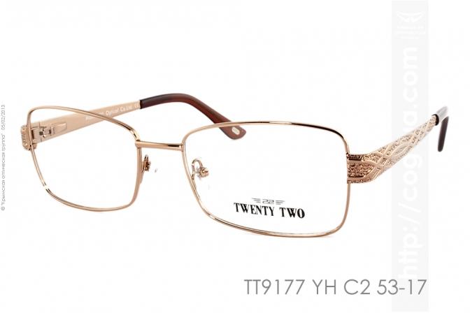 tt9177 yh