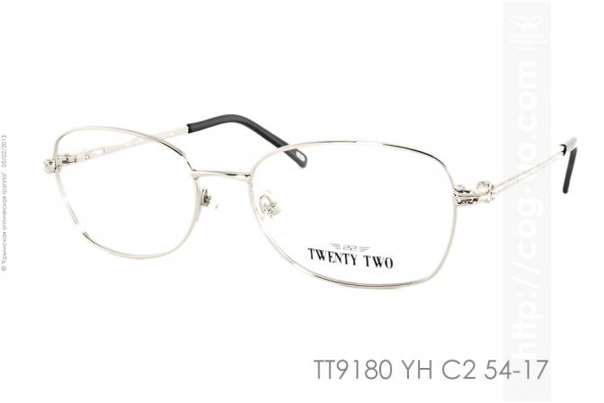 tt9180 yh